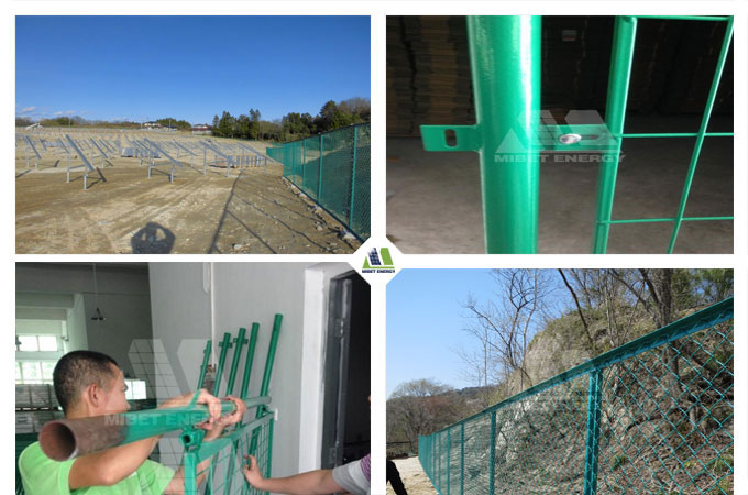 Project of solar construction fence for solar park.jpg