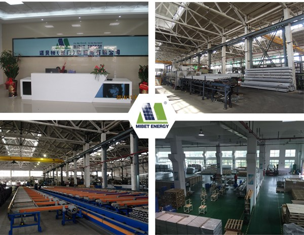 Carbon steel and solar stent aluminum production lines.jpg